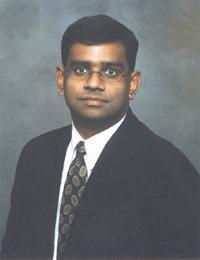 sundararaj
