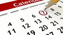 calendar-image